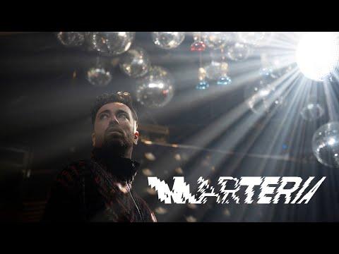 Marteria & DJ Koze – Paradise Delay