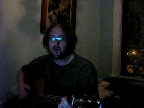 Die Toten Hosen-Pushed again acoustic