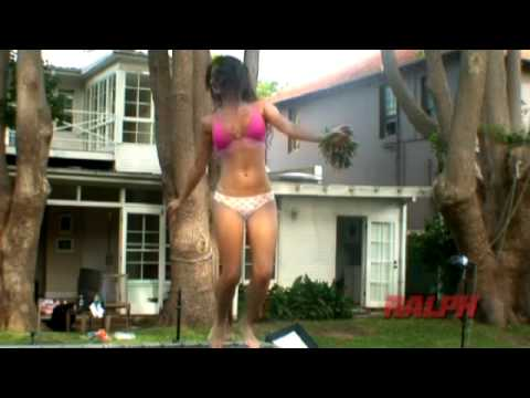 BEHAVING BADLY (Selena Gomez, Mary-Louise Parker - Comedy) from YouTube · Duration:  2 minutes 10 seconds
