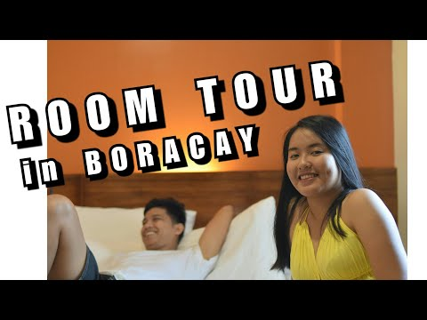 How To Find Cheap Hotels In Boracay 2019