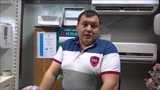 Демонтаж сплит систем в Волгограде(, 2015-03-28T16:41:08.000Z)