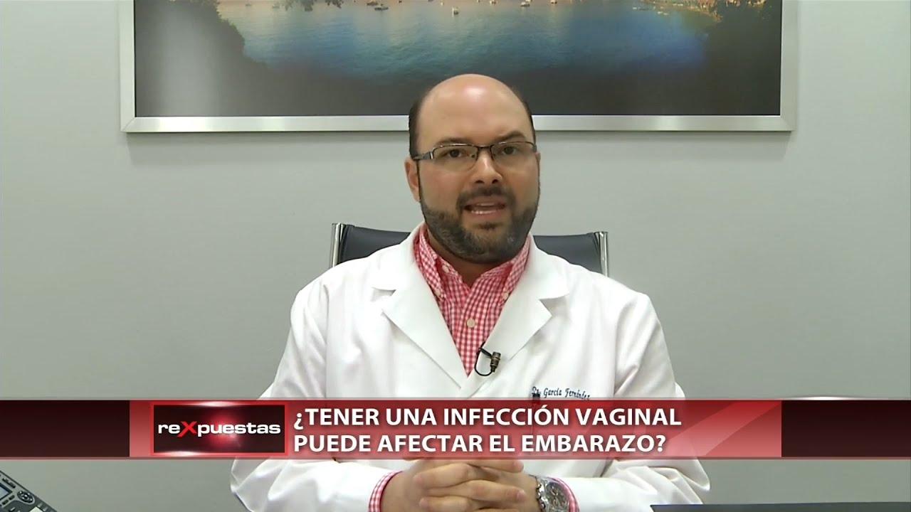 es malo tener infeccion en vias urinarias durante el embarazo