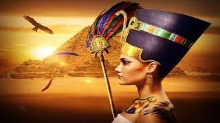 Клеопатра - женщина легенда.