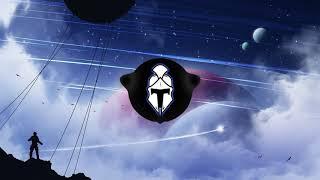 [Nightcore] Far Out - Origin