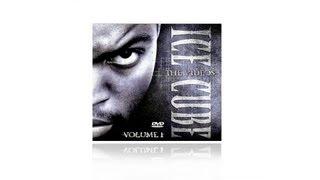 04. Ice Cube - Steady Mobbin'