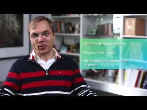 veski inspiring students lesson 2: global collaborations and research