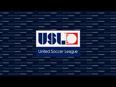 check out casual shoes look out for United Soccer League