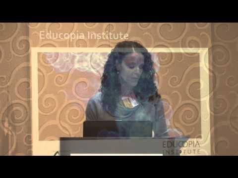 2013 UNT Open Access Symposium, Part 11