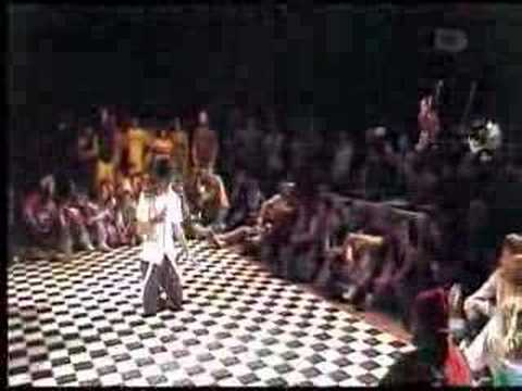 mannheim-ghetto-soul-2007---popping-yes'in-france