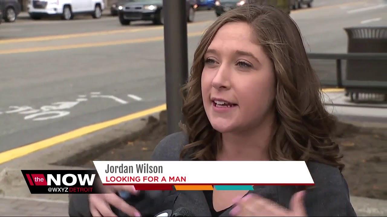 porsha williams dating show