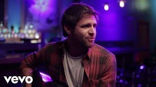 Canaan Smith - Good Kinda Bad (Acoustic)