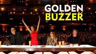 ,/all 5 golden buzzer Britain's got talent 2018