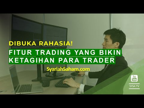 tau-gak-sih???-fitur-trading-yang-bikin-ketagihan-para-trader!