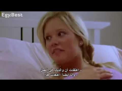 Download سكسي مترجم ام تمسك ابنتها مع صاحبها لاتنسا الاشتراك بلقناه