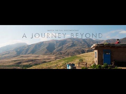 A JOURNEY BEYOND (Full Length Documentary)