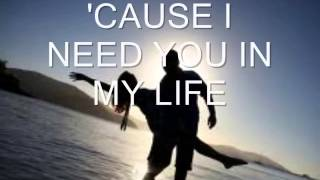 THANK GOD I FOUND YOU BY MARIAH CAREY,FT.BY JOE AND 98°  LYRICS