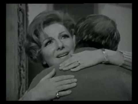 La famiglia Benvenuti 1968 1x6