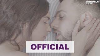 Lexy & K-Paul feat. Bendma - STOLPERphilanthrop ( HD)