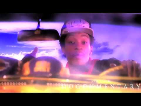 Snoop Dogg-