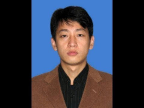 DOJ announces charges against North Korean hacker in Sony attack