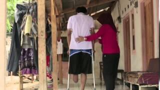 BPJS Ketenagakerjaan - Jaminan Kecelakaan Kerja Return To Work