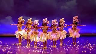 TRN 2019 Showcase: Va'a Nui