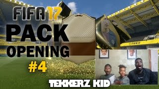 FIFA 17 PACK OPENING!   Our BEST PACKS YET!!   FUT MATCHPLAY