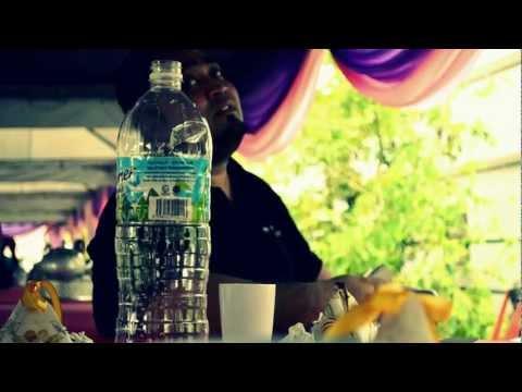 Fahmi Zain - Canggeeeyh (Full HD)