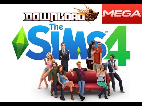 sims 4 deluxe edition crack direct download 1.37 -:torrent