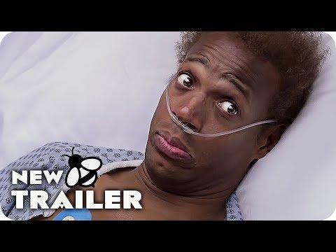 SEXTUPLETS Trailer (2019) Netflix Comedy Movie
