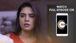 Kundali Bhagya - Spoiler Alert - 16 Jan 2019 - Watch Full Episode On ZEE5 - Episode 398