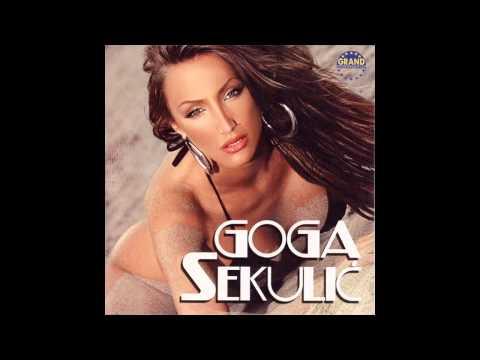 Goga Sekulic - Gacice - (Audio 2006) HD