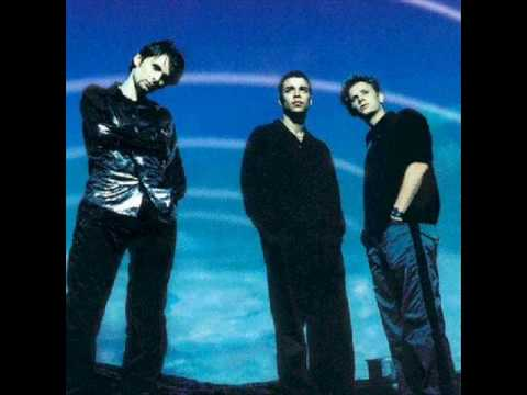 Muse - Dracula Mountain