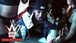 "Key Glock ""Cocky"" (WSHH Exclusive - Official Music Video)"