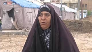تحرير سنجار يحيي أمل العودة للديار