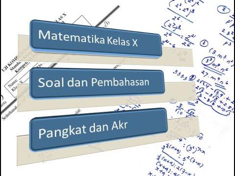 matematika-x-:-soal-dan-pembahasan-pangkat-akar
