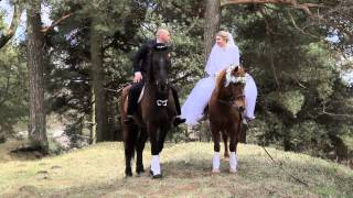Клип Россоны свадьба в Россонах Витебск Новополоцк Лепель Миоры
