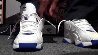 11-13-2010 Shoe #175 of 674  J