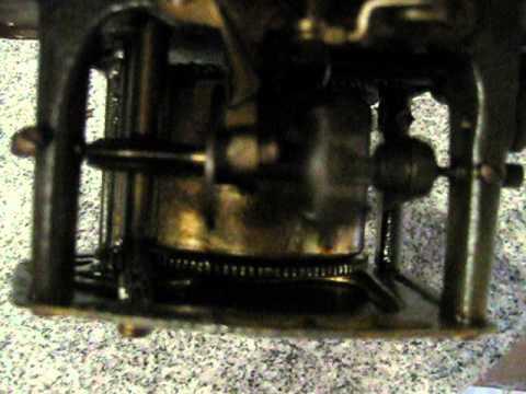 BUY. SELL. TRADE. - A Vinyl Records Documentaryde YouTube · Haute définition · Durée:  9 minutes 59 secondes · 69.000+ vues · Ajouté le 25.04.2013 · Ajouté par Kevin Shak