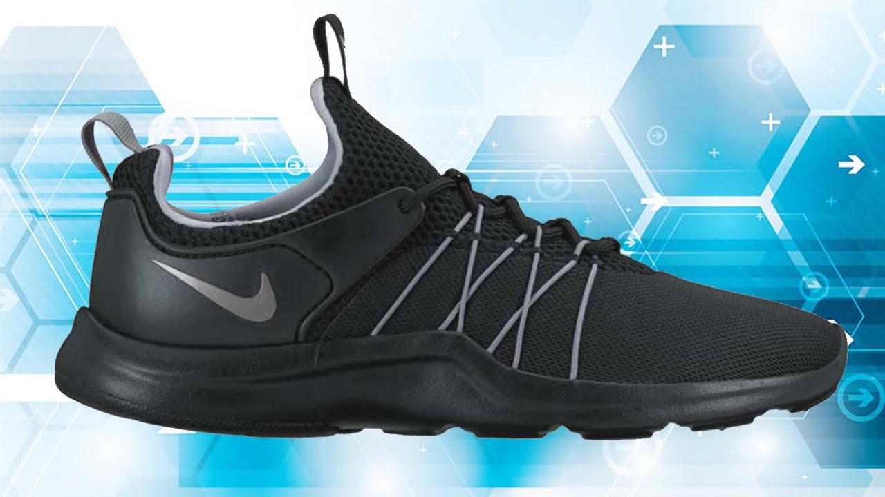 1f7dad4175d Nike Darwin
