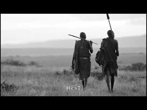 KetsoSA – Mile Stones (Orignal Mix)