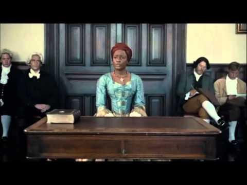 """Download """"Je suis Aminata Dialo..."""""""