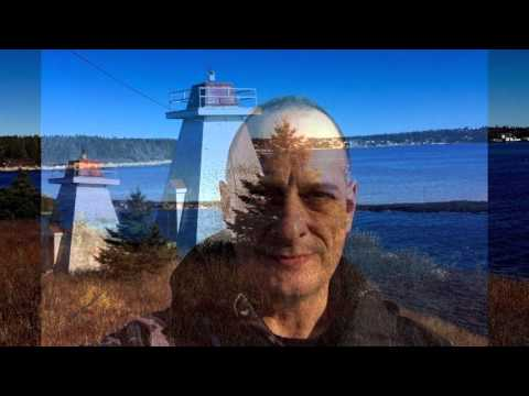 #NovaScotia #LighthouseProject Video Blog #5: Chebucto Head to N'or East'r
