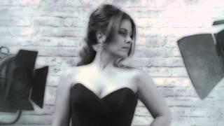 Idina Menzel cover of Let It Go  -  Frozen by  Louise Dearman