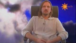 Холотропное дыхание, Виктор Пипченко урок 1(8)