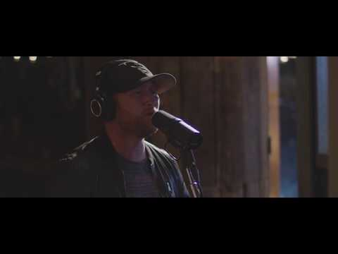 "Cole Swindell - ""Get Me Some Of That"" (Down Home Acoustic Series)"