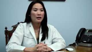 Neck Lift - Dr. Kristina Tansavatdi Facial Plastic Surgery Thumbnail