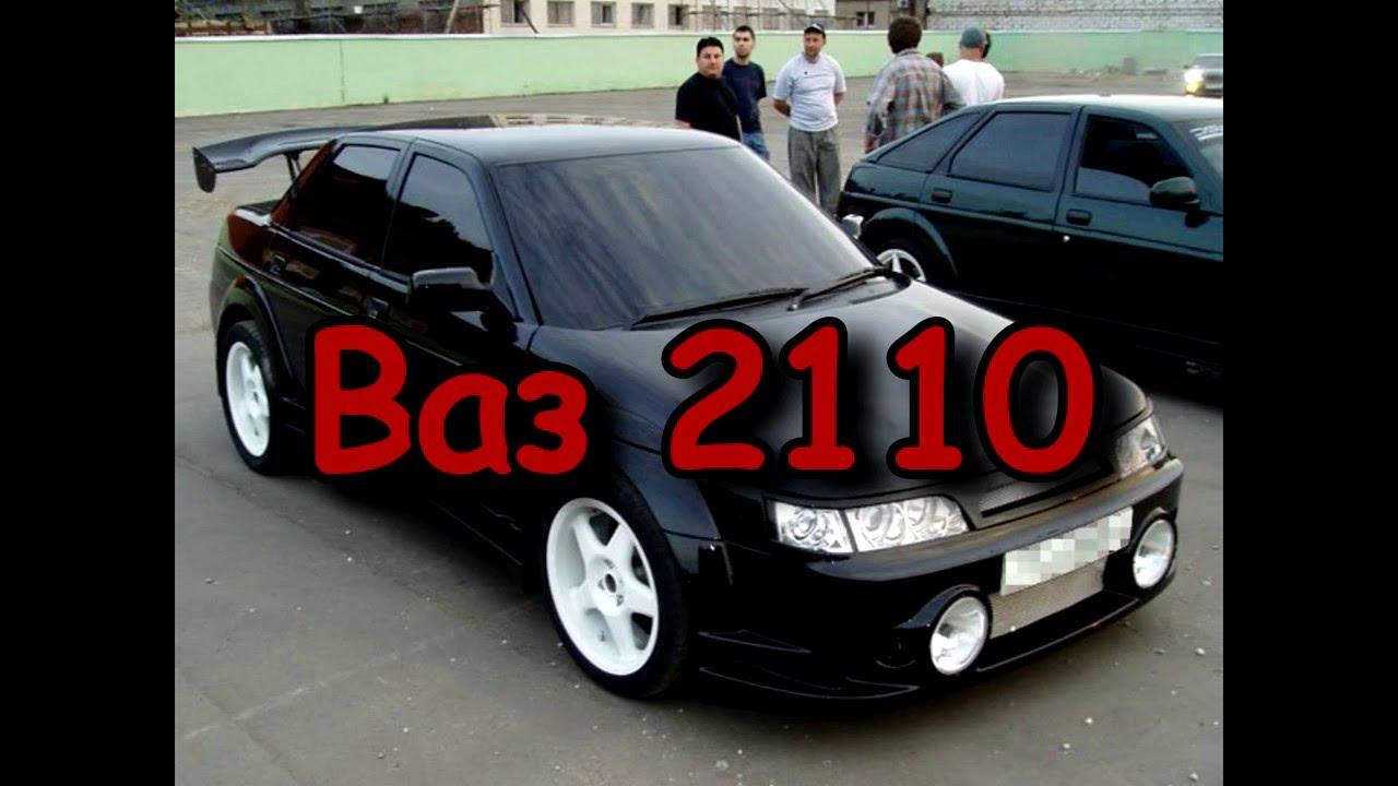 Тюнинг САЛОНА ВАЗ 2108 своими руками (автоновинки 2015)