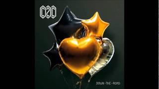 C2C - Someday
