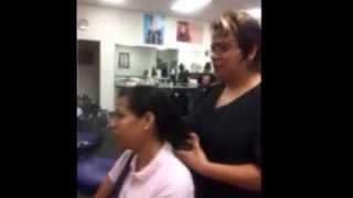 Bella Beauty College: North Austin Tour Thumbnail